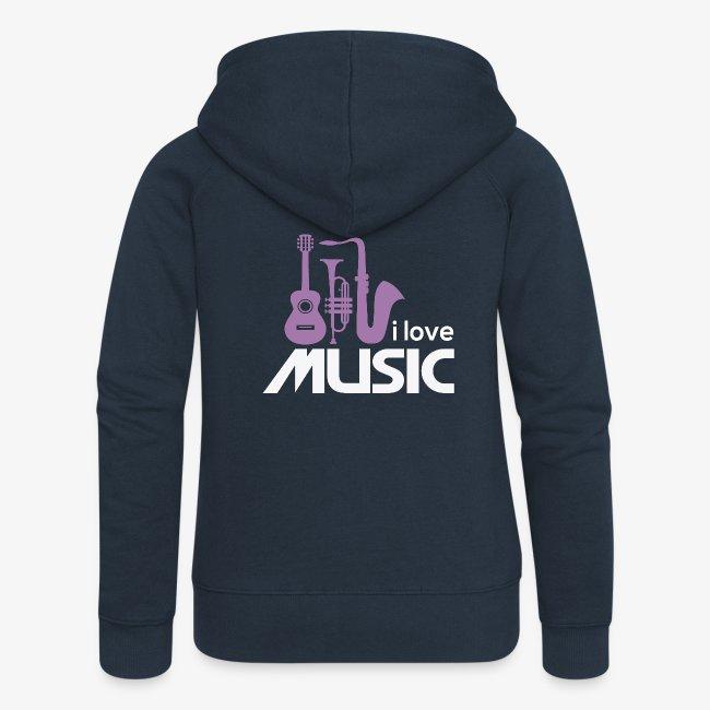 Amo la música 02