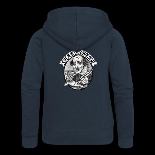 ShakesBeer - Women's Premium Hooded Jacket