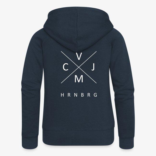 CVJM Hornberg