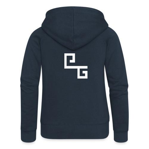 ProxGameplay Mannen T-Shirt - Vrouwenjack met capuchon Premium