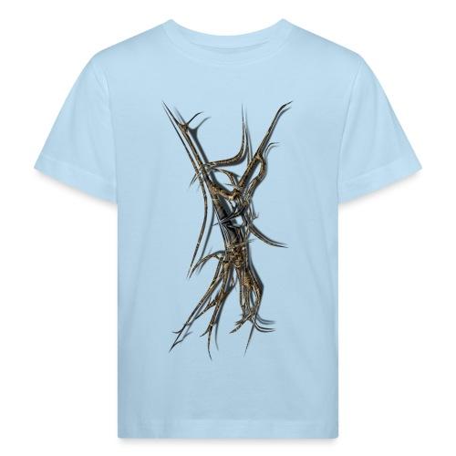 holowy - Kinder Bio-T-Shirt
