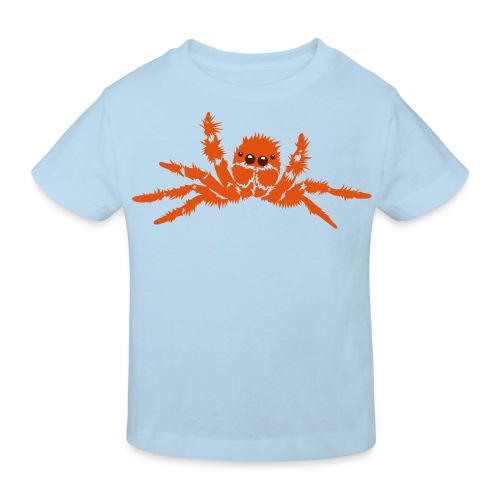 Sensory Session Special - Kids' Organic T-Shirt