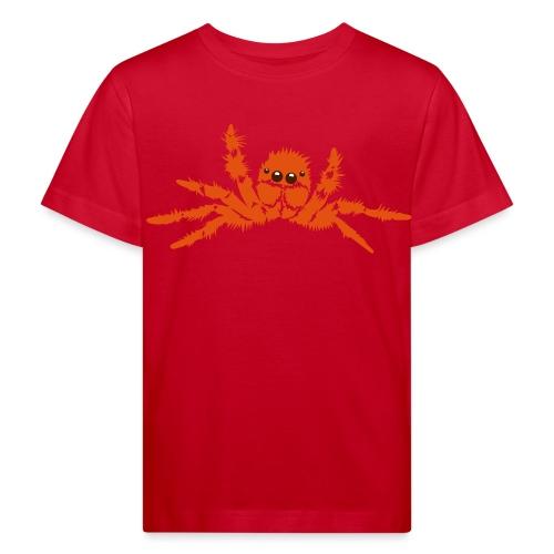 Sensory Session Special - Kids' Organic T-Shirt