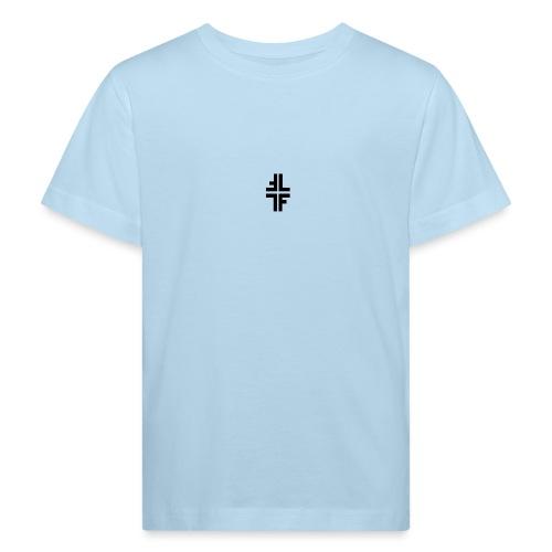 TF Edicion 2.0 - Camiseta ecológica niño