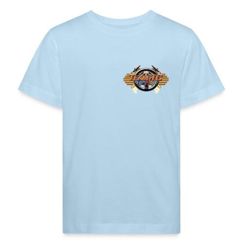 131009101709471318 png - T-shirt bio Enfant
