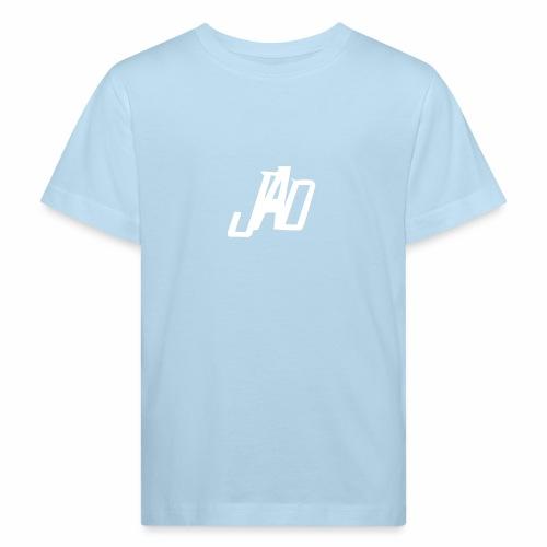 JennaAdlerDesigns - Ekologisk T-shirt barn