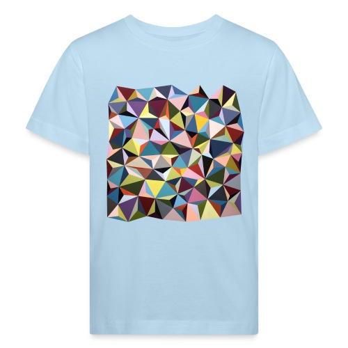by Rikke Bjørn - Organic børne shirt