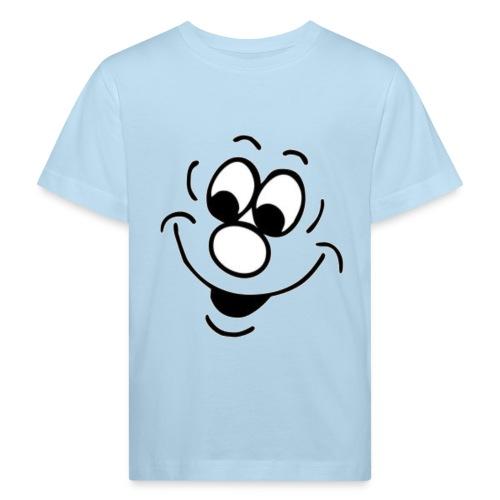 rigolo one - T-shirt bio Enfant