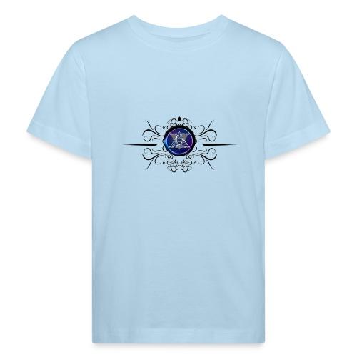 EUPD NEW - Kids' Organic T-Shirt