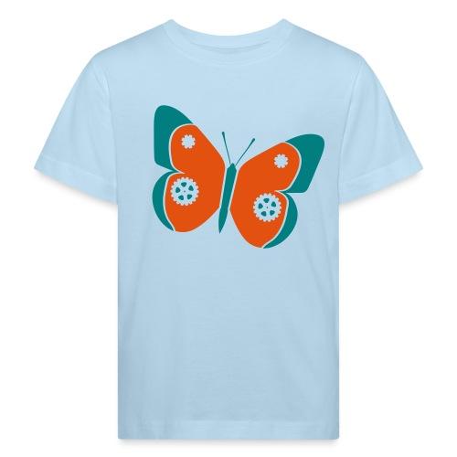 FuMo Special - Kids' Organic T-Shirt