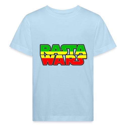 RASTA WARS KOUALIS - T-shirt bio Enfant