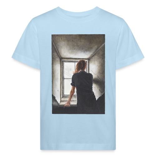 by Maria Torp - Organic børne shirt