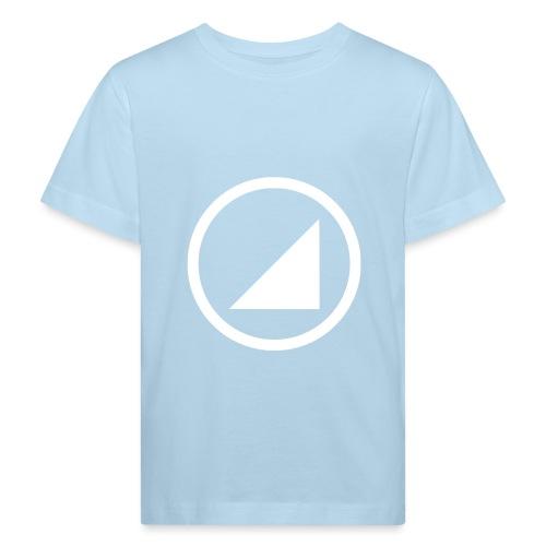 bulgebull brand - Kids' Organic T-Shirt