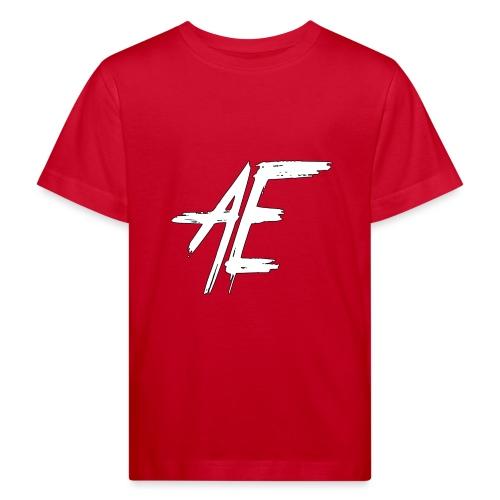 AsenovEren - Kinderen Bio-T-shirt