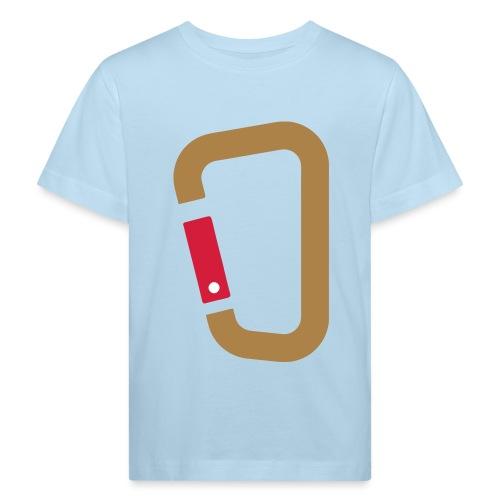 Karabin - Kinder Bio-T-Shirt