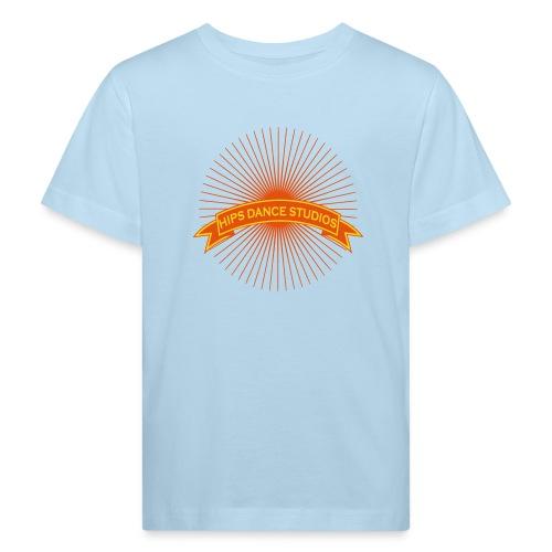 SUN - Organic børne shirt
