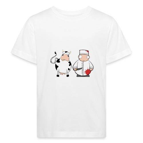 Friends ? - Camiseta ecológica niño