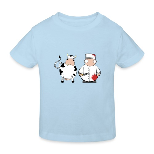 Friends ? - Camiseta ecológica niño