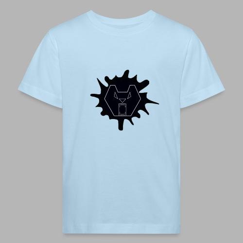 Bearr - Kinderen Bio-T-shirt
