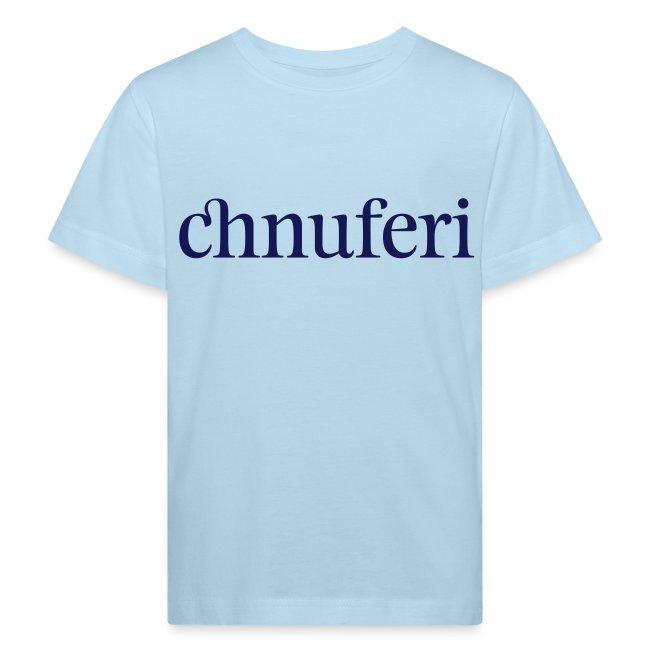 chnuferi