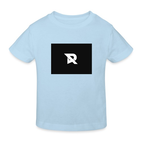xRiiyukSHOP - Kids' Organic T-Shirt