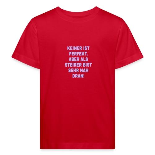 PicsArt 02 25 12 34 09 - Kinder Bio-T-Shirt