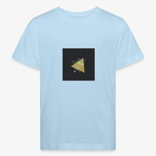 4541675080397111067 - Kids' Organic T-Shirt