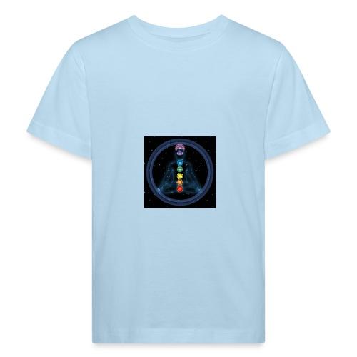 picture 11 - Kinder Bio-T-Shirt