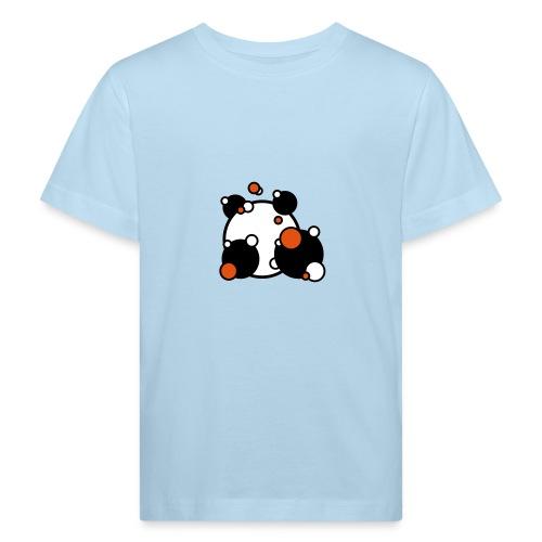 Cosmos - Camiseta ecológica niño