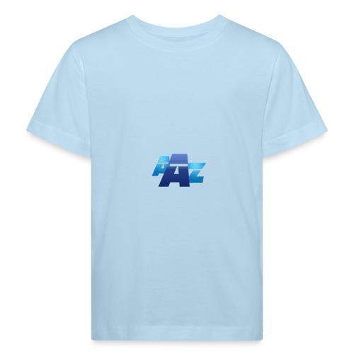 Logo unique - T-shirt bio Enfant