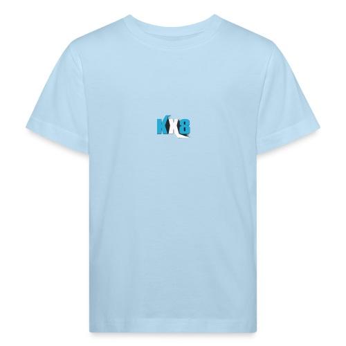 RyZe KX8 - Kids' Organic T-Shirt