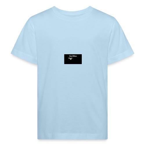Team Delanox - T-shirt bio Enfant