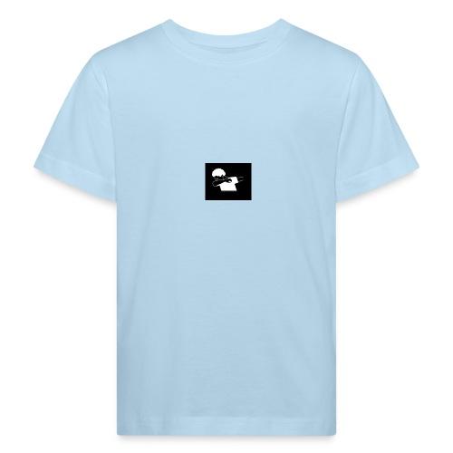 The Dab amy - Kids' Organic T-Shirt