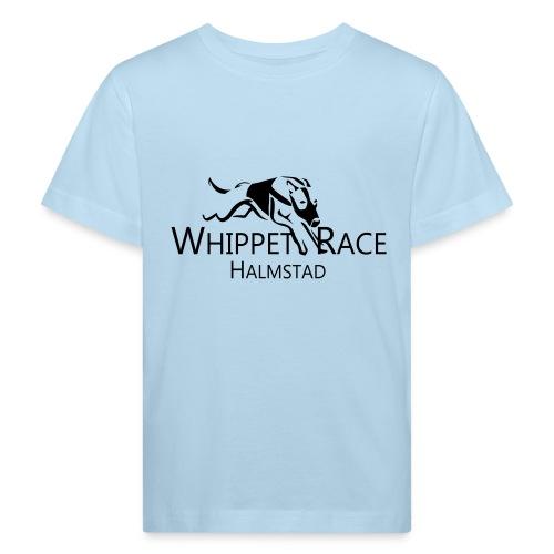 wr original - Ekologisk T-shirt barn