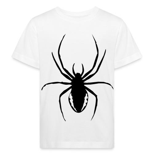 Big Bug - Kinderen Bio-T-shirt