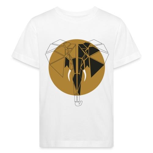Amaro - Camiseta ecológica niño