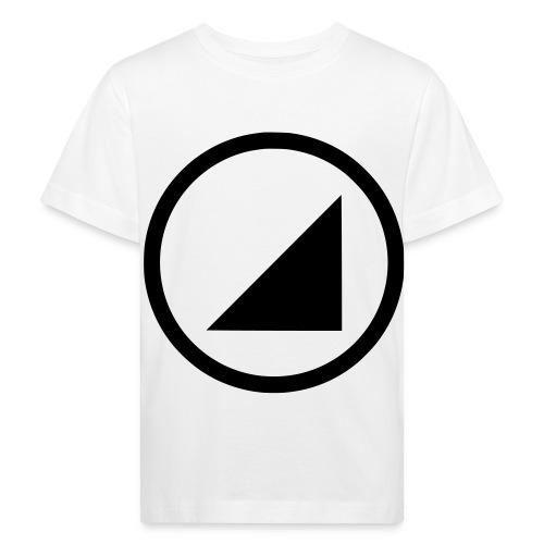 bulgebull marca oscura - Camiseta ecológica niño