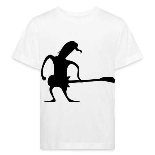 bassman - T-shirt bio Enfant