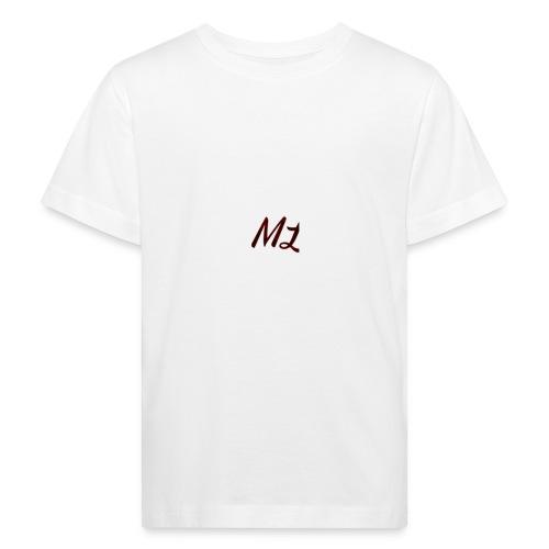 ML merch - Kids' Organic T-Shirt