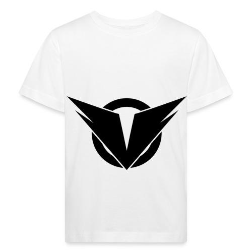 Vintry Logo on back - Kinder Bio-T-Shirt