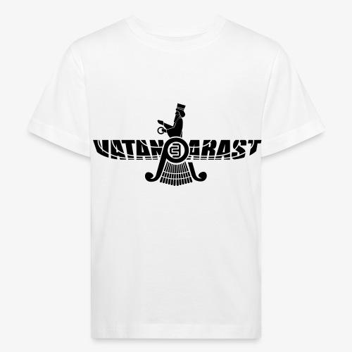 VatanParast - Kinder Bio-T-Shirt