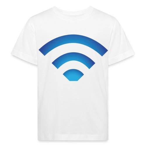 Reach - Kinderen Bio-T-shirt