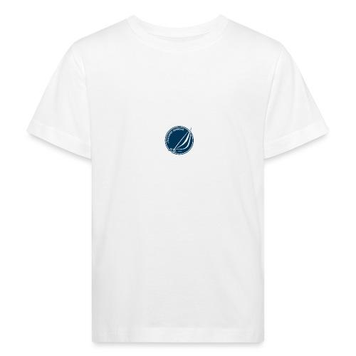 I Timonieri Sbandati - Maglietta ecologica per bambini