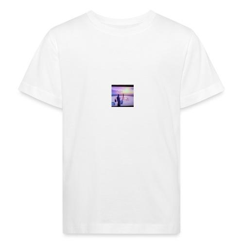 georgiecreeper65 - Kids' Organic T-Shirt