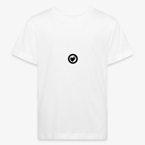LOOVE (SS18) - Maglietta ecologica per bambini