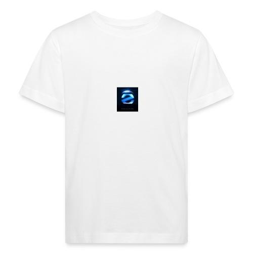 ZAMINATED - Kids' Organic T-Shirt
