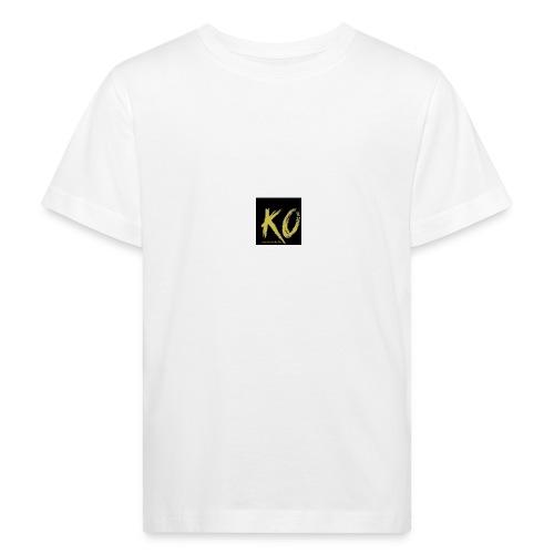 k.o-ousmanekebe - T-shirt bio Enfant