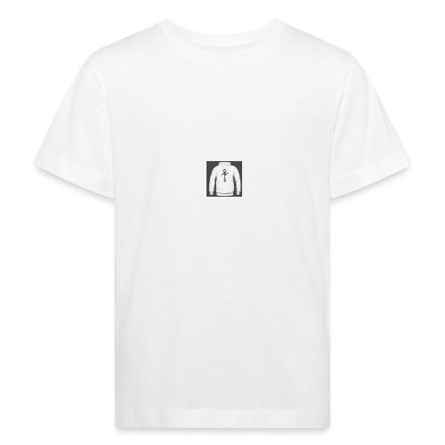 polera - Camiseta ecológica niño
