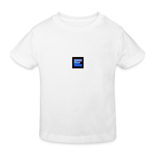 Epic Offical T-Shirt Black Colour Only for 15.49 - Kids' Organic T-Shirt