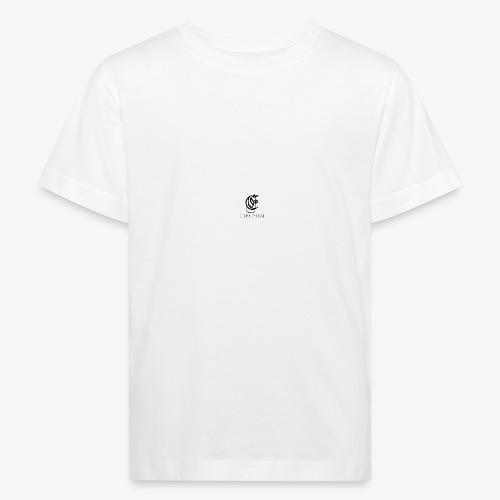 Elemental Original - Kids' Organic T-Shirt